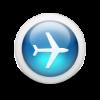 Iran Air Cargo