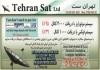 Tehran Sat