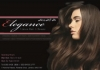 Elegance Hair & Beauty