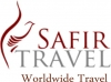 0 Safir Travel Ltd